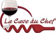 La Cave du Chef